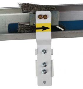 3-91BC Barridos de Viga Vista lateral