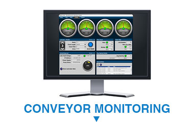 slider image for conveyor monitor