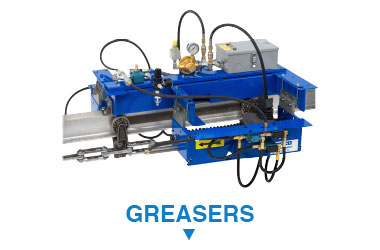 slider image for OPCO Conveyor Greasers